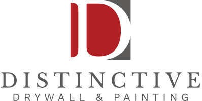 Distinctive Drywall & Painting
