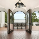 Spanish Revival Project