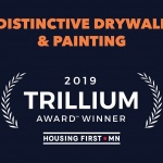 2019 BIG Night Trillium Awards
